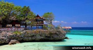 7 Tempat Wisata Di Makassar