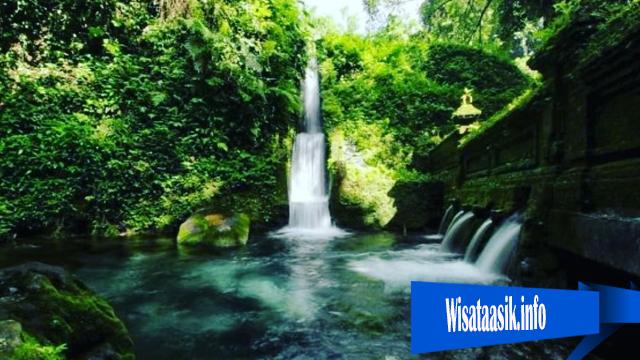 Pura Mengening Daerah Bali