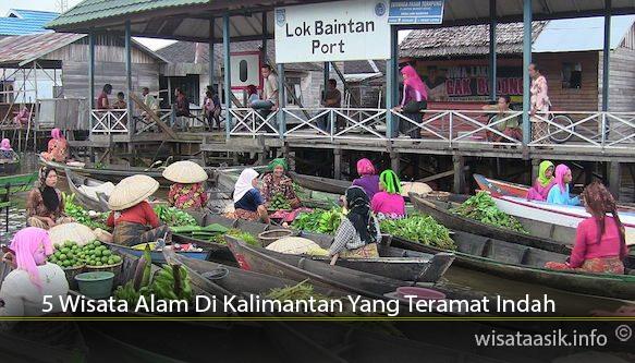 5-Wisata-Alam-Di-Kalimantan-Yang-Teramat-Indah
