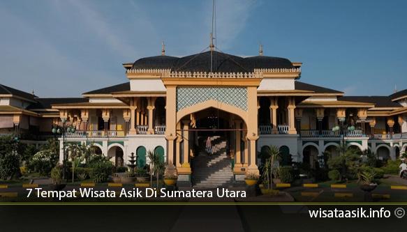 7-Tempat-Wisata-Asik-Di-Sumatera-Utara