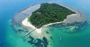 Pulau_Panjang_di_Jepara
