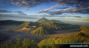 10 Tempat Wisata Asik Di Probolinggo