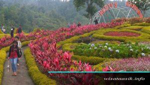 hesti garden jambi