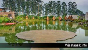Beberapa Tempat Wisata yang Pas untuk Anak-anak di Area Jawa dan Bali