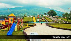 Beberapa Wisata Anak di Bandung yang Wajib Dikunjungi