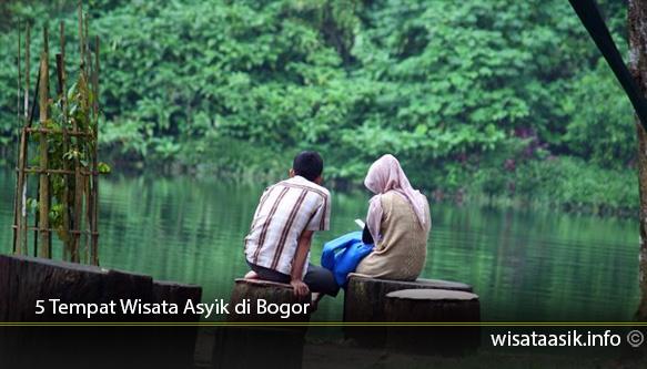 5-Tempat-Wisata-Asyik-di-Bogor