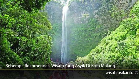Beberapa-Rekomendasi-Wisata-Yang-Asyik-Di-Kota-Malang