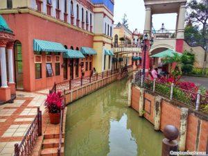 Little-Venice-Kota-Bunga