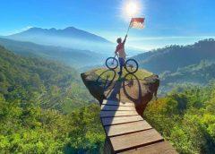 Wisata Alam Terbaik di Malang