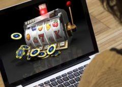 Ketahui Jenis Bermain Slot Online